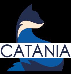 Catania Solutions